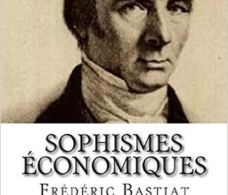 Sophismes économiques (1846)