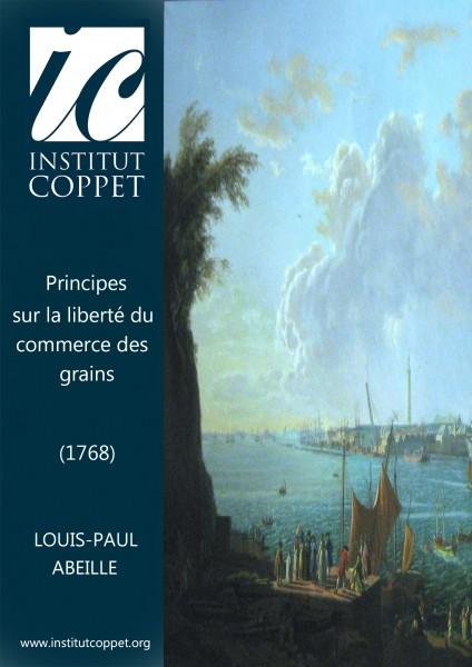 Abeille-Principes-sur-la-liberté-du-commerce