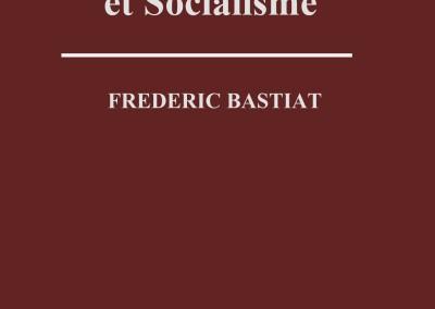 Baccalauréat et socialisme (1850)