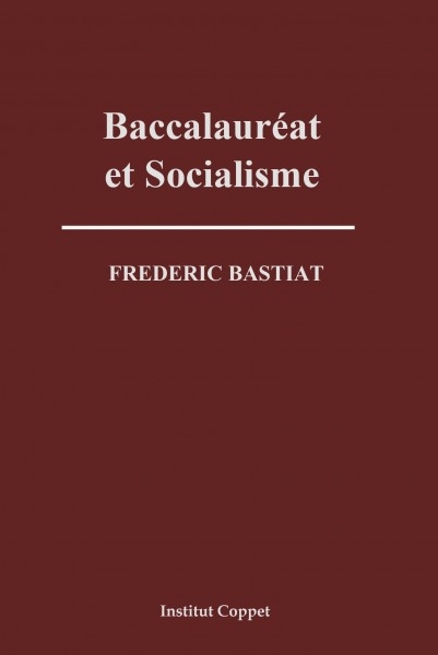 BASTIAT-BAC-COVER