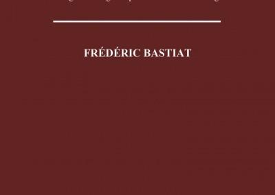 Cobden et la Ligue ou l'agitation anglaise pour la liberté des échanges (1845)