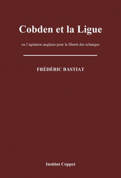 COBDEN-COVER_front