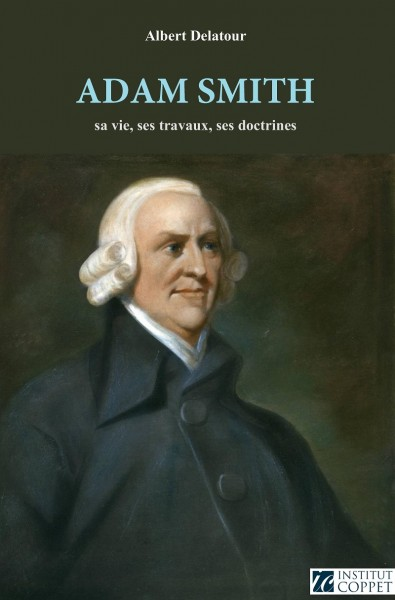 COVER-SMITH-DELATOUR-small