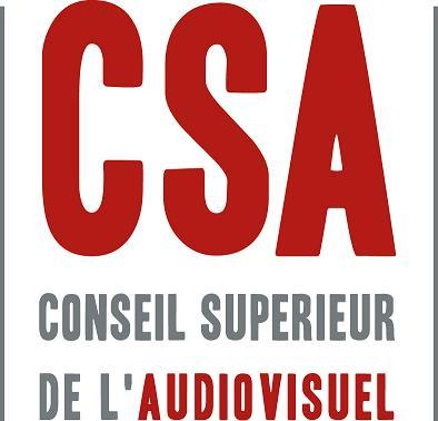 CSA-Logo2PMS_reduit50