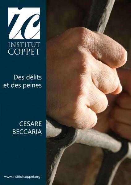 Des-délits-et-des-peines