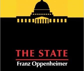 L'État (1908)