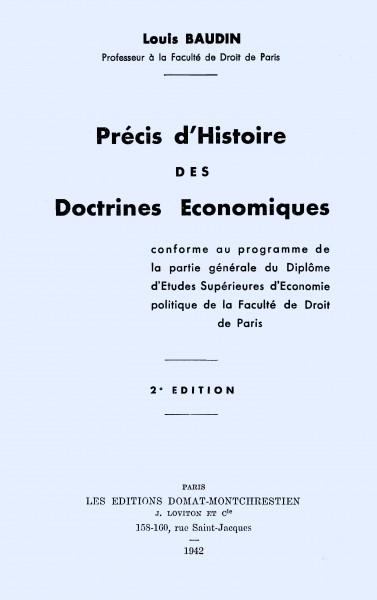 Pages-de-Précis-dhistoire-des-doctrines-économiques-2