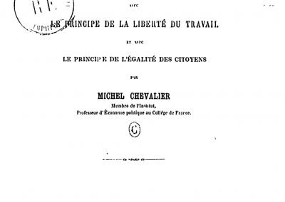 Les brevets d'invention (1878)