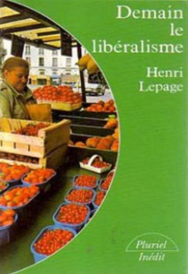 demain-le-liberalisme