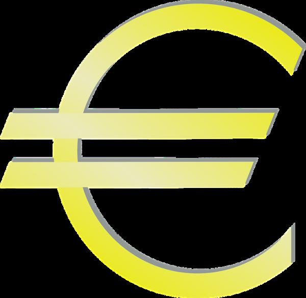 euro-30593_960_720