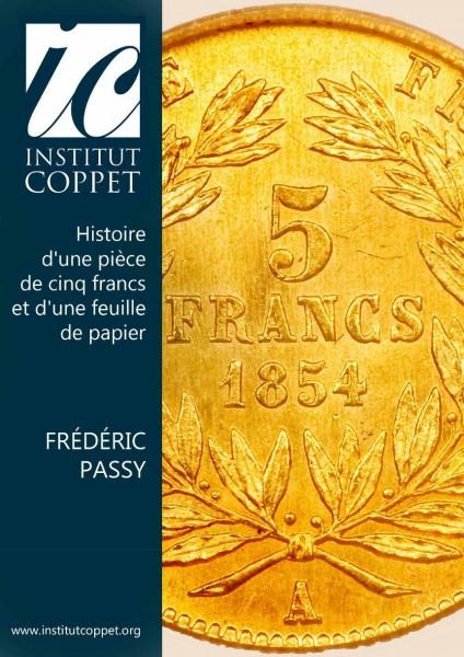 histoire-d-une-piece-de-5-francs-et-d-une-feuille-de-papier