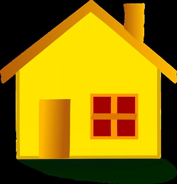 house-28005_960_720