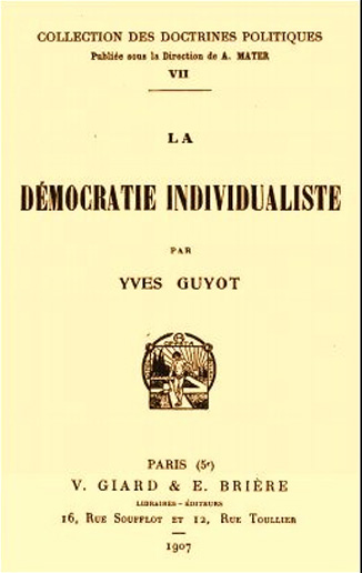 la-democratie-individualiste
