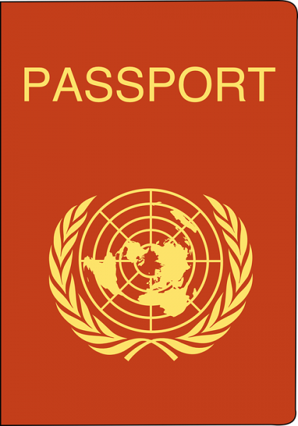 passport-146543_960_720