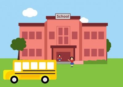 L'Etat-nounou et l'éducation à domicile (2014)