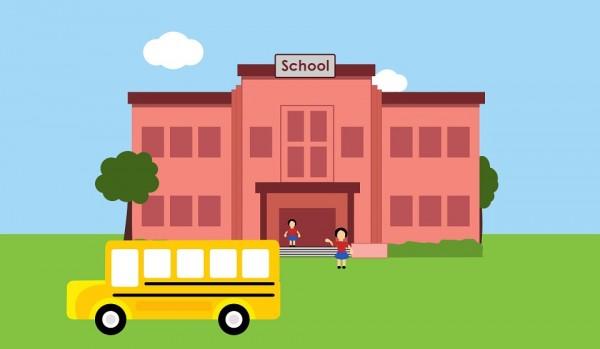 school-953123_960_720
