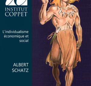 L'individualisme économique et social (1907)