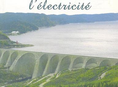La libéralisation des marchés de l'électricité (2001)