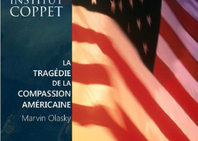 La tragédie de la compassion américaine (1992)