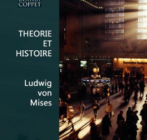 Théorie et histoire (1957)