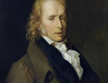 De la liberté des Anciens comparée à celle des Modernes (1819)