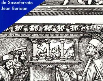 Traités des monnaies et autres écrits monétaires du XIVème siècle (1989)