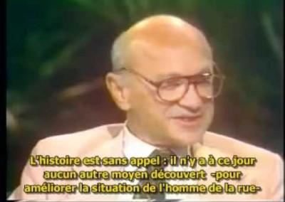 Socialisme vs capitalisme (1979)