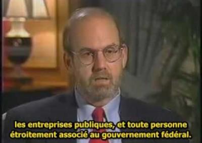 Le scandale des banques centrales – Partie III (2010)