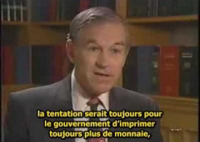 Le scandale des banques centrales – Partie IV (2010)