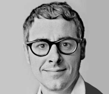 Sébastien Caré