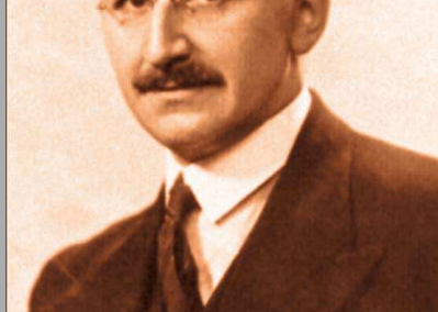 Hayek, ennemi de la servitude (2006)