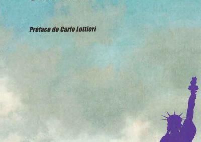 La liberté et le droit (1961)