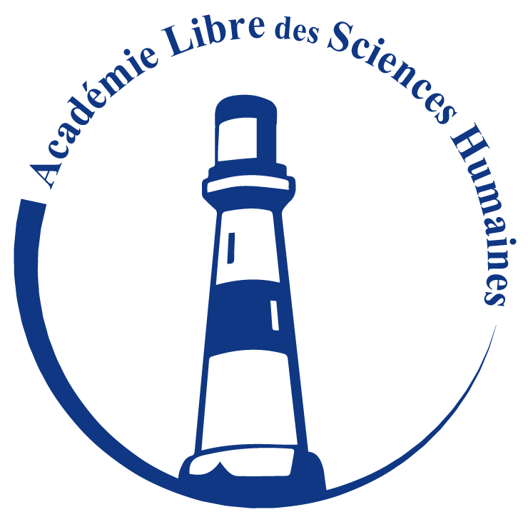 Académie Libre des Sciences Humaines